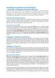 Geschäftsprozessoptimierung mit BIC Platform