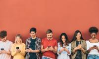 Was unser Smartphoneverhalten über unsere Persönlichkeit verrät