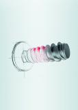 EJOT EVO PT® – Die Evolution der Kunststoff-Direktverschraubung
