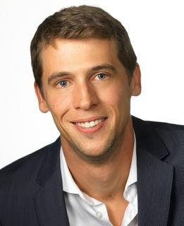 Marcel Nicka