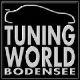 Logo of event Tuning World Bodensee 2010