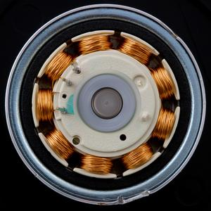 Das HKS 2012 gibt Antworten auf die Frage, welche Bedeutung der Werkstoff Kupfer in den Komponenten der erneuerbaren Energien hat / Copyright: DKI