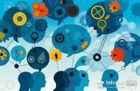Enterprise Search mit der IntranetBOX - Bildquelle-iStock©DrAfter123