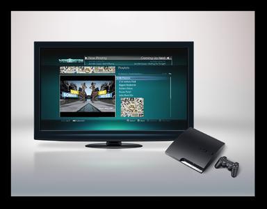 otto smartclip multiscreen kampagne I