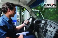 COSYS Transportmanagement für den modernen Logistiker
