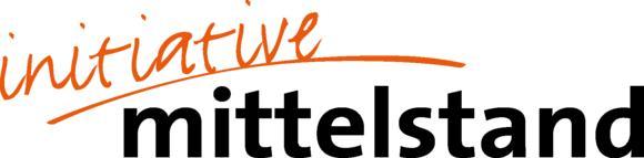 Logo Intiative Mittelstand