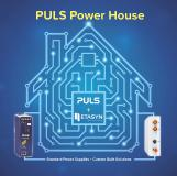 PULS_PowerHouse_Image.jpg