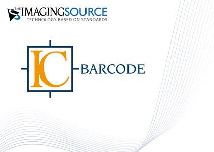 TIS_Pressefoto_148x105_IC Barcode.png