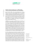 [|PDF] Pressemitteilung : Nachhilfe für duale Berufsausbildung gesucht