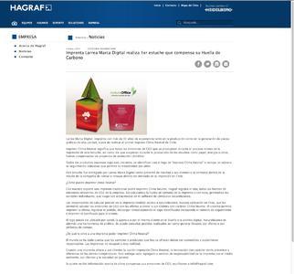HAGRAF 2.jpg