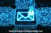 E-Mail-Verschlüsselung mit SEPPmail