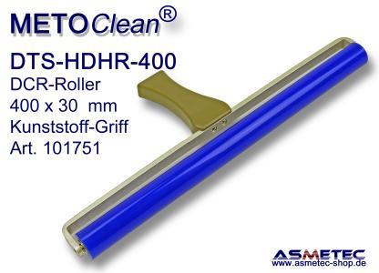 DTS-HDHR Handroller