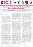 itSMF - Die Auswirkung des IT-Sicherheitsgesetzes auf die Energieversorger (Wirt.-Inf. Krzysztof.pdf