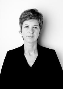 Prof. Dr. Claudia Kromrei