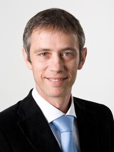 Sales Director Switzerland dynaTrace software GmbH