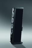 Heco Ascada 600 Tower - High-End HiFi-Genuß ohne Kabel