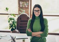Digital Content Marketing & Public Relations – PR Agentur – Öffentlichkeitsarbeit – Bild: Roman Samborskyi|Shutterstock.com