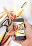 Thousands of cables just one click away JOKARI introduces its cable database