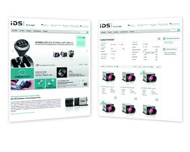 IDS_PRI_Website_Relaunch_dt_04_13_Bild2