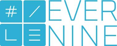 Evernine Logo