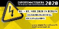 hdt expertennetzwerk 2020 banner 300x150px