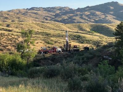 USAU-Drilling_II