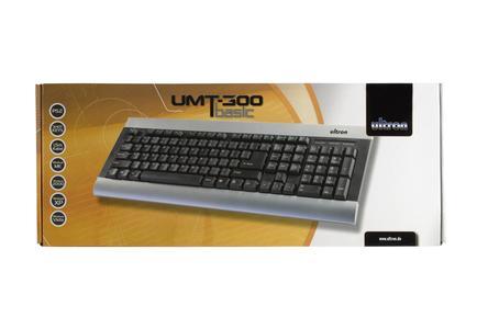 ultron UMT_300 (Verpackung)