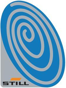 STILL Energiesparprogramm Blue-Q