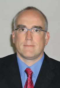 Thomas Dinse