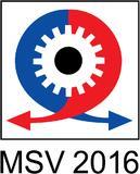 MSV 2016 Logo