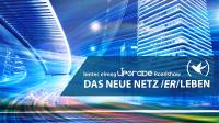 bintec elmeg upgrade Roadshow 2016 startet im September