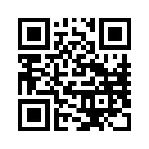 Labotect QR Code Produkte