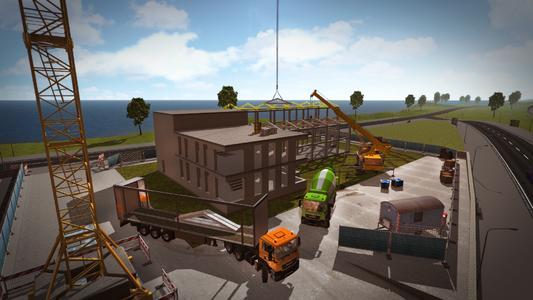 Construction Simulator Gold Edition (11)