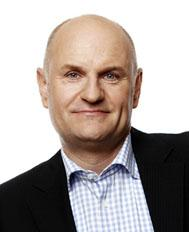 Rüdiger Müller, Diamant Software