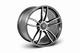 TECHART Formula IV Race Forged Centerlock Wheel