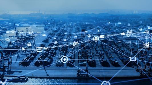 Durch Supply Chain Management (SCM)-Planungssysteme können mithilfe mathematischer und statistischer Verfahren Entscheidungen auf strategischer, taktischer und operativer Ebene automatisiert und Prozesse optimiert werden.
