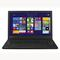 Neue Satellite Pro R50-B-Business-Notebook-Serie von Toshiba