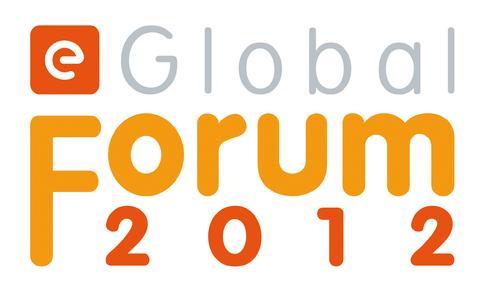 Global Forum 2012