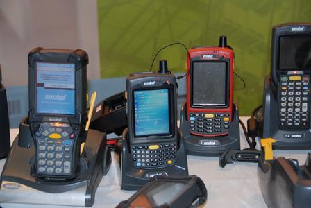 Mobile Business Lösungen