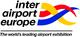 inter airport Europe 2015 Innovation Awards: Online voting now open