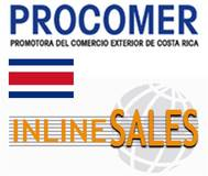 Logo_PROCOMER_Flag_IS4