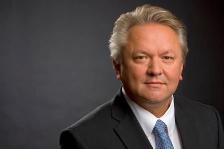 Armin Papperger