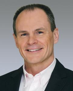 Dr. Steffen Landow