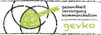 gevko GmbH Logo