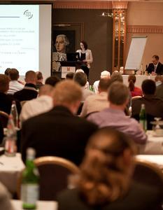 BHKW- und KWK-Anlagen im Fokus neuer gesetzlicher Rahmenbedingungen