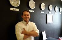 21 Jahre Lingua-World: Ein Unternehmen geht mit der Zeit