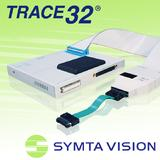 Symtavision extends collaboration with Lauterbach to significantly improve tool integration with TRACE32®