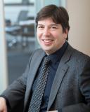 Ingo Kraupa, Vorstandsvorsitzender der noris network AG / Bildquelle: noris network