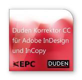 DKID CC Packshot