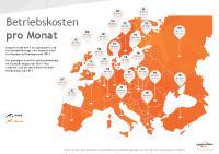 [PDF] Grafik Betriebskosten Europakarte